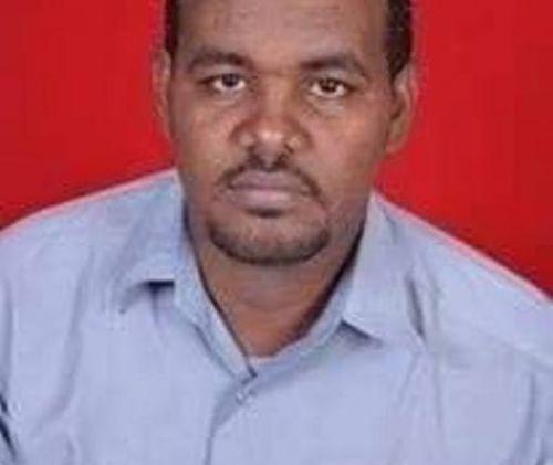 هيئة الاتهام في قضية معلم خشم القربة تطالب بإعادة تشريح جثته