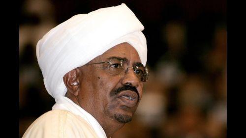 السودان .. خلافات حول التشكيل الوزاري الجديد
