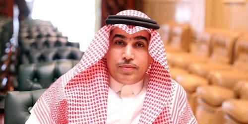 السعودية ..لجنة الانضباط ترفض احتجاج الهلال ضد الوحدة