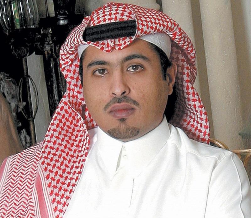 رئيس الهلال السعودي يرد على انتقادات رئيس نادي النصر