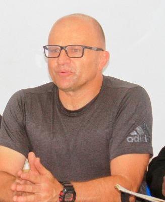 كرواتي المنتخب يحمل اتحاد شداد رباعية غينيا