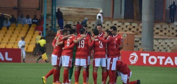 رئيس النجم الساحلي : سنشرف الكرة التونسية