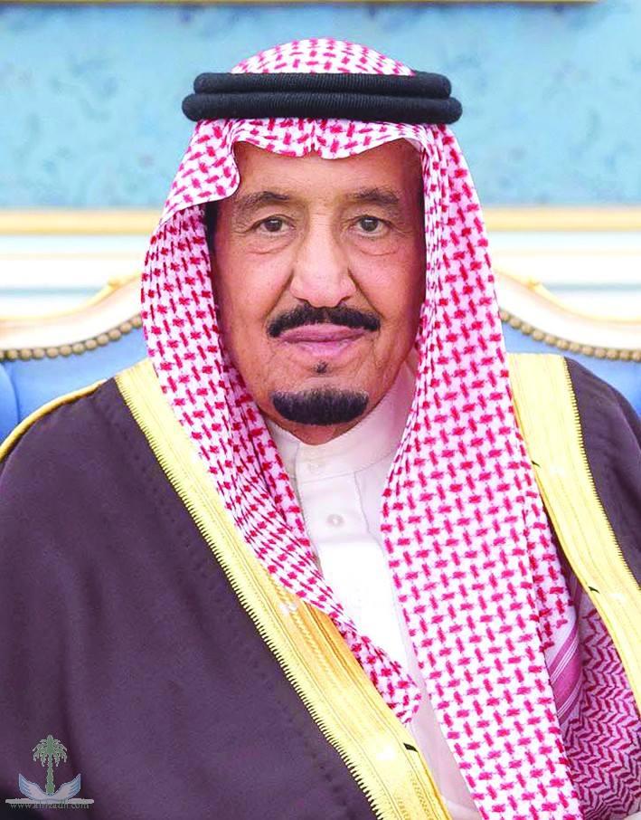 المملكة تؤكد تأييدها لقرار الشعب السوداني حيال مستقبله وتدعم خطوات المجلس العسكري الانتقالي