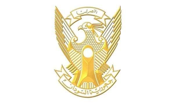 المجلس العسكري يطالب الأحزاب بتقديم مبادرات