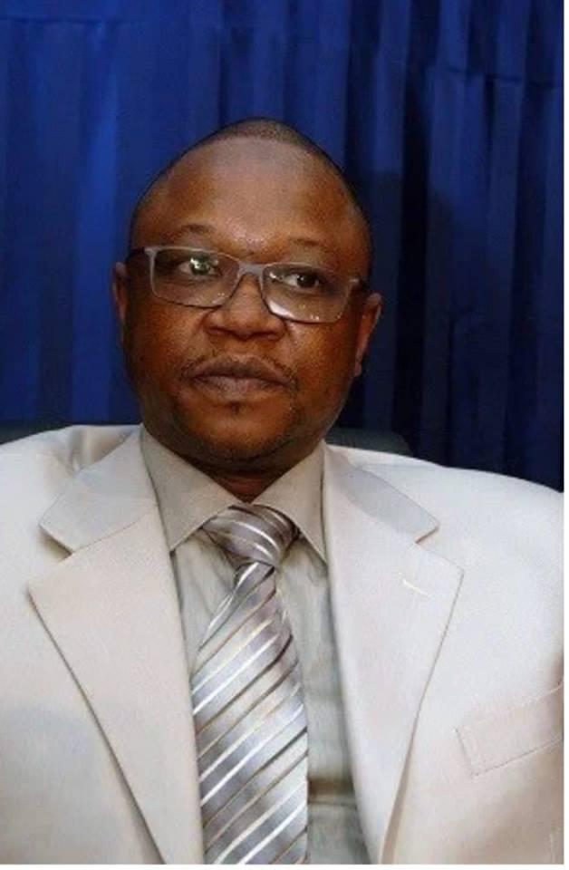 شبكة الصحافيين السودانيين ترفض تعيين عبد الماجد هارون وكيلا لوزارة الخارجية