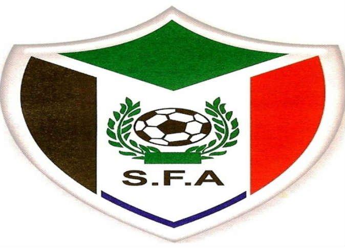 عقبات تواجه استكمال الدوري الممتاز السوداني