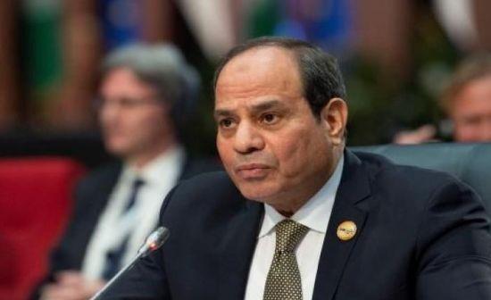 السودان: مصر تقود بقاء العسكر في السلطة