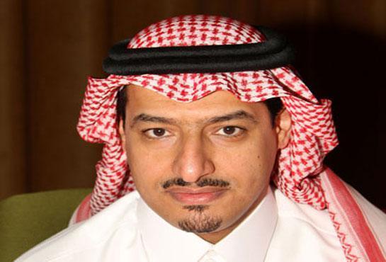 المسحل يؤكد عزمه الترشح لانتخابات الاتحاد السعودي لكرة القدم