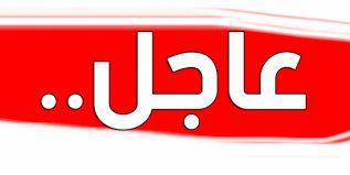 الناطق الرسمي للمجلس العسكري شمس الدين الكباشي ينفي اطلاق سراح المعتقلين