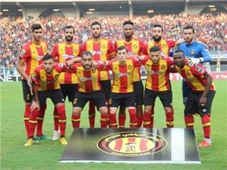 تونس..الترجي يضرب موعدًا مع الصفاقسي بنصف نهائي كأس تونس