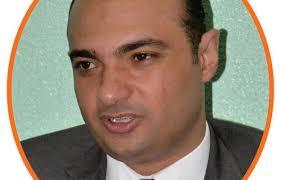 الإشادات من الرياضيين تتوالي على قنصل مصر في الخرطوم عدلي