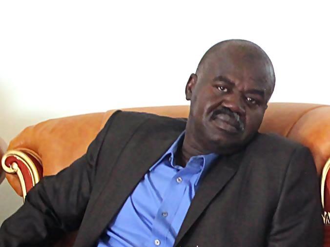 اسد: سنبحث دفع حقوق كونالي في جلسة السبت وموقف النادي سليم في قضية النيجري