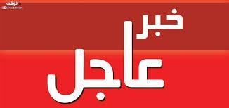ثوار يحاصرون قسم شرطة بري بسبب قتل ثائر بشارع النيل
