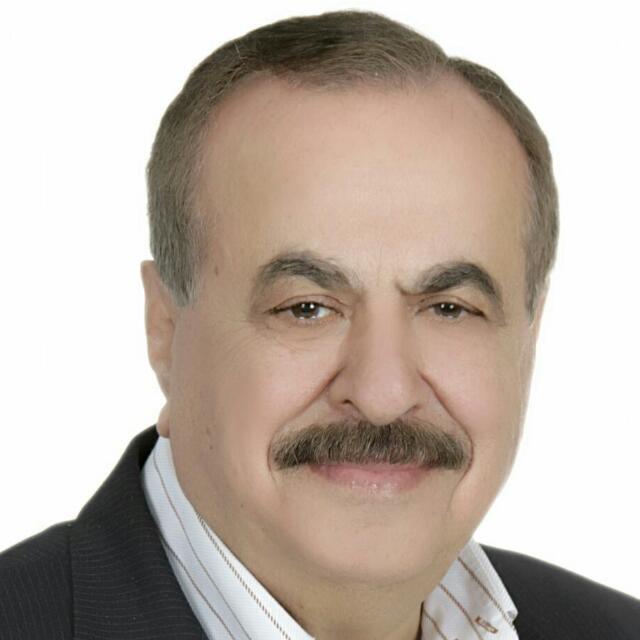 الإتحاد العربي للصحافة الرياضية : ما حدث عقب نهائي الترجي وا..