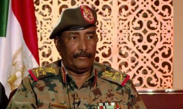 المجلس العسكري يوقف 68 ضابطا بسبب محاولة انقلابية والمعارضة تتحفظ