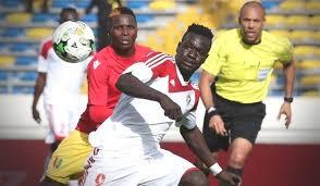 منتخبنا يتذيل المنتخبات العربية في تصنيف فيفا لشهر مايو