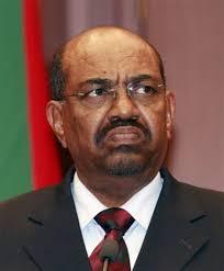 الرئيس المعزول يشتكي البعوض في سجن كوبر