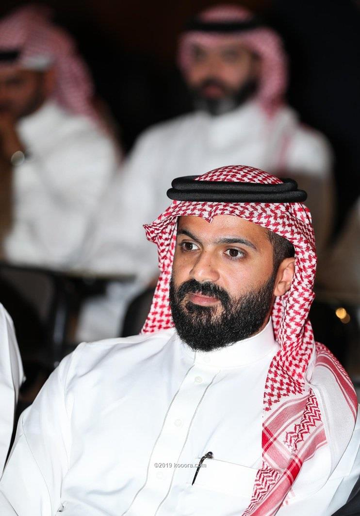 السعودية. .. رئيس اتحاد جدة الجديد : سنكمل نواقص الاتي خلال 48 ساعة