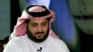 ال الشيخ يستقيل من رئاسة الاتحاد العربي لكرة القدم