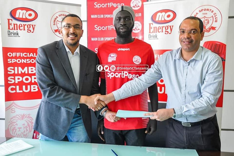 شيبوب : كرة القدم إحترف ..اللاعب السوداني مؤهل للاحتراف الخارجي وهذه وصيتي لزملائي اللاعبين