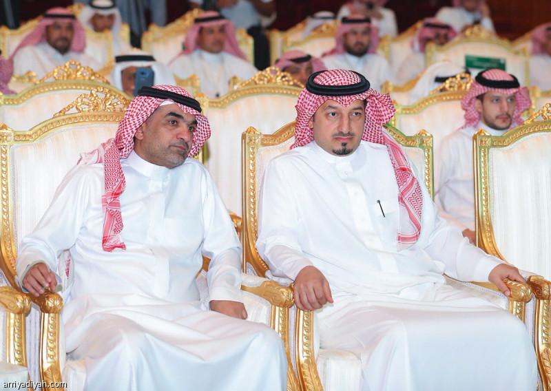 ياسر المسحل رئيساً للاتحاد السعودي حتى 2023