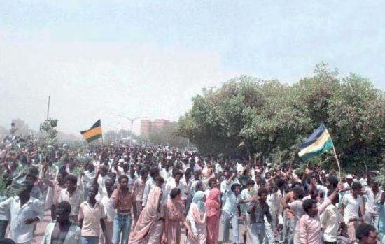 وفاة 7 متظاهرين واصابة 181 جريحا في مليونية 30 يونيو