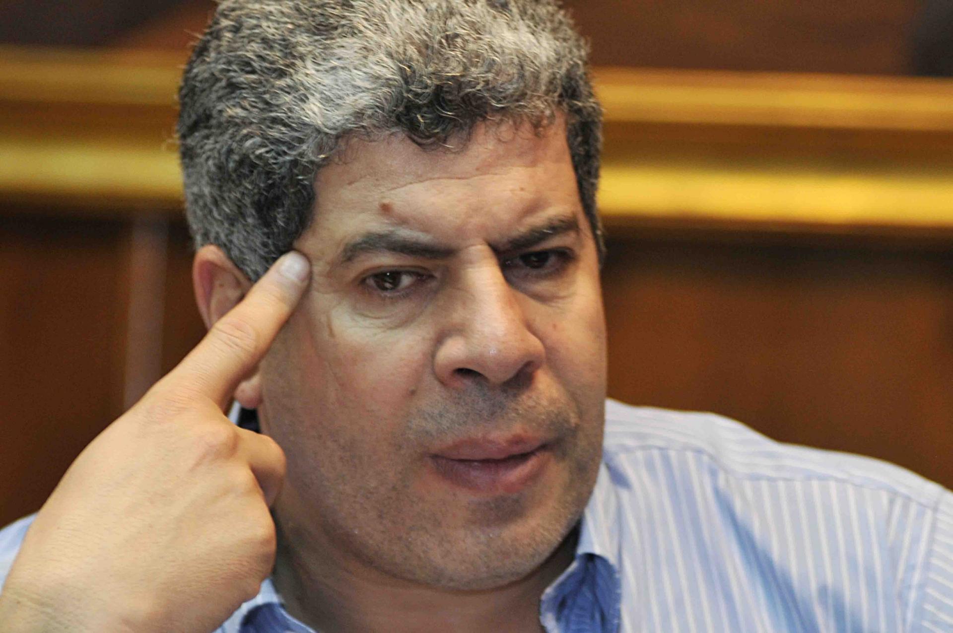 ردود الأفعال بعد مغادرة منتخب مصر امم أفريقيا وشوبير يرفض طلب أبوريدة