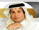مجلس الاعلام الرياضي بالأحساء يكرم الأعلامي مصطفى الشريدة