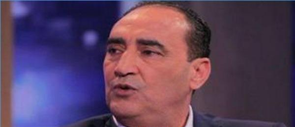 خبير : الحكم الاثيوبي مارس تصفية الحسابات مع تونس