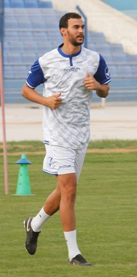 شهاب الهلال .. التونسي بن فرج كرت رابح لكل المدربين