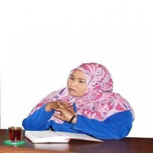 لجنة استعادة نقابة الصحفيين تدين ما تعرضت له الصحفية رحاب عبدالله وتطالب وزارة الطاقة بالاعتذار