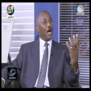 إقالة مدير مشرحة رئيسة بالخرطوم .