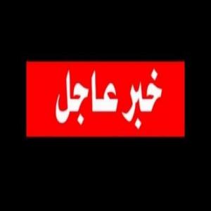 المحكمة الادارية تشطب طعن مجلس الهلال باغلاق نادي الهلال