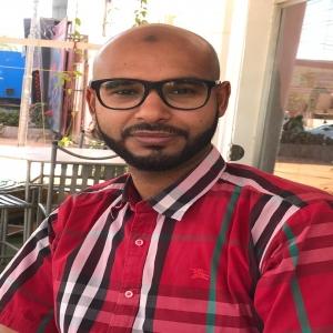 التاج محمود صالح يكشف اخطر التفاصيل عن شكواه للاتحاد السوداني