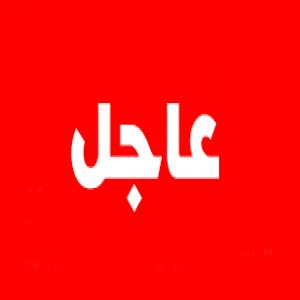 انباء عن اطلاق سراح رئيس المريخ سوداكال