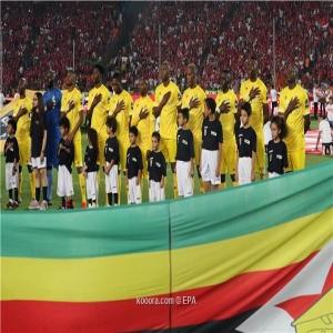 مدرب زيمبابوي يتحدي الجزائر