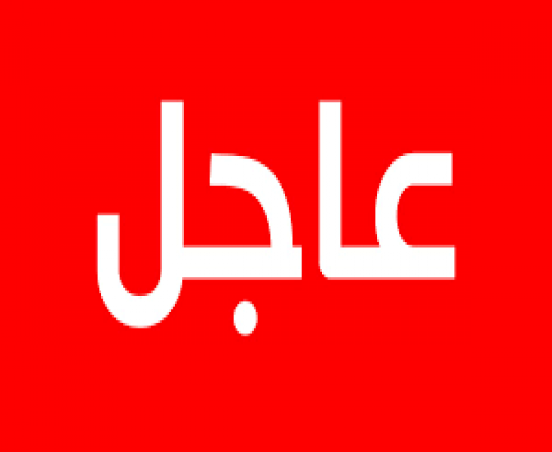 كافاني يمدد عقده مع سان جيرمان حتى 2020 صحيفة كفر و وتر الإلكترونية