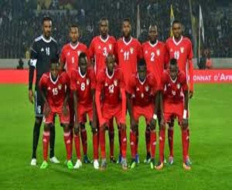 مباراة في الذاكرة..مصر تخسر من السودان برباعية