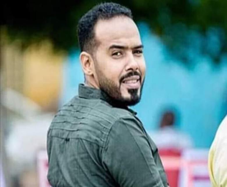 شفاء المذيع محمد عثمان من فايروس كورونا