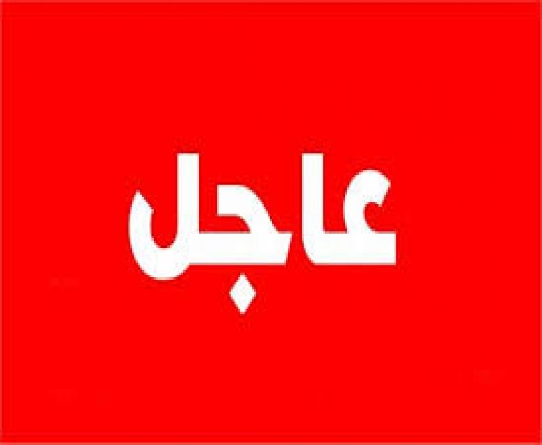 البوشي تطالب من خالطتهم بالحجر الصحي