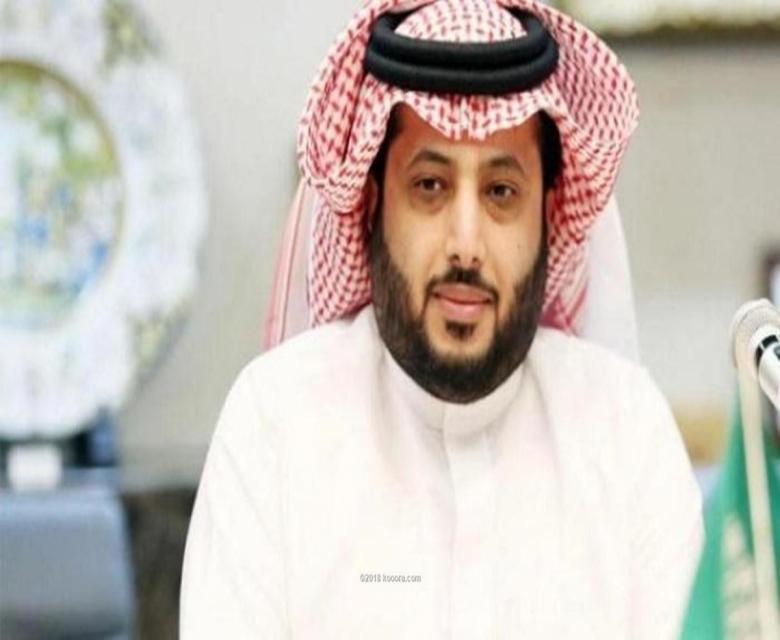 ال الشيخ .. انتظر قبول استقالتي عن رئاسة مجلس شرف الأهلي