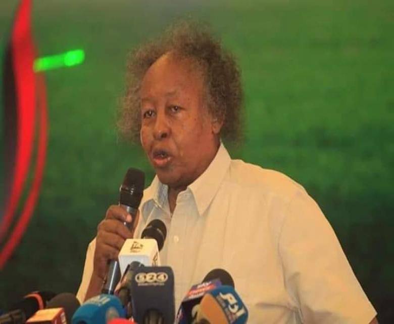 """20 الف دولار للرئيس ..  """"كاف"""" يبلغ اتحاد الكرة السوداني بمعايير صرف الدعم المالي"""
