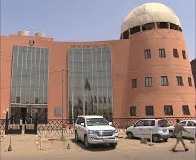 الاتحاد السوداني يطالب الاندية بتسمية 25 لاعبا لاخضاعهم لفحص كورونا