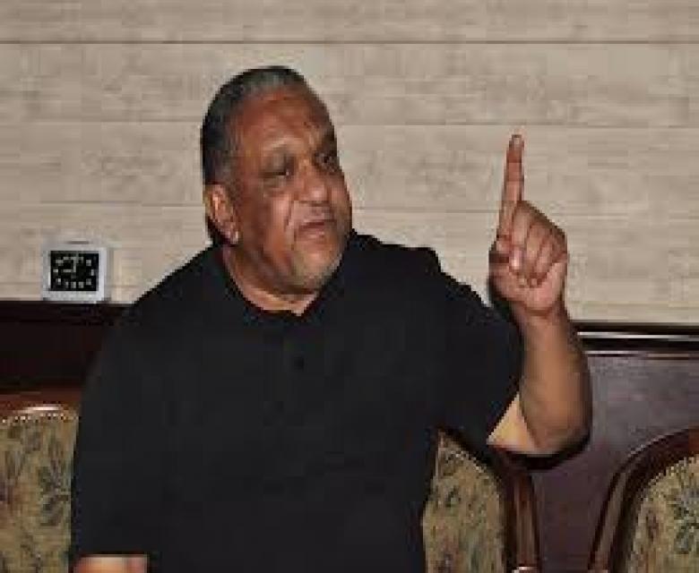 عادل ابوجريشة يترشح لرئاسة نادي المريخ