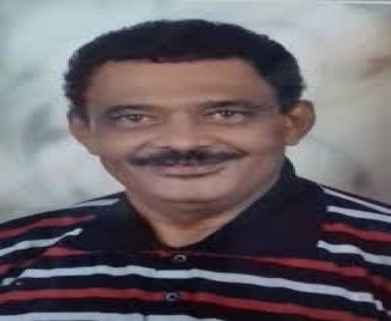 تعيين الزميل ابوبكر عابدين مدير عام للاعلام بوزارة الشباب