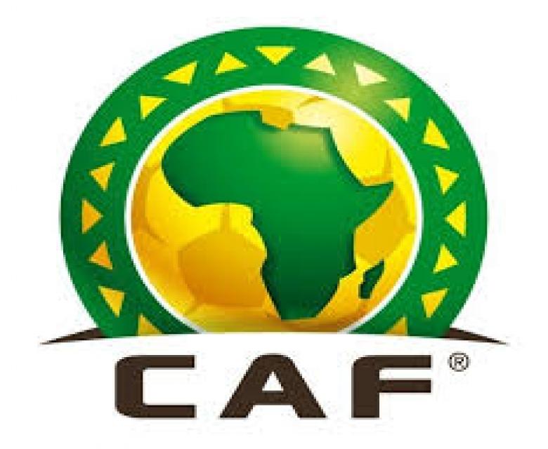 الكاف يؤجل نصف نهايي دوري ابطال افريقيا ونصف نهايي الكنفدرالية