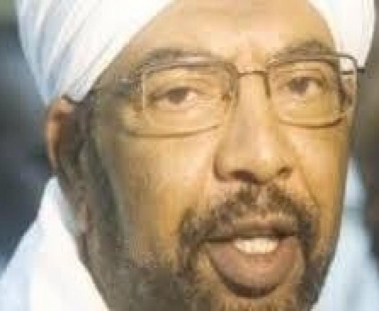 عبد الله شقيق الرئيس المخلوع يبيع مصنعا تابع للقوات المسلحة