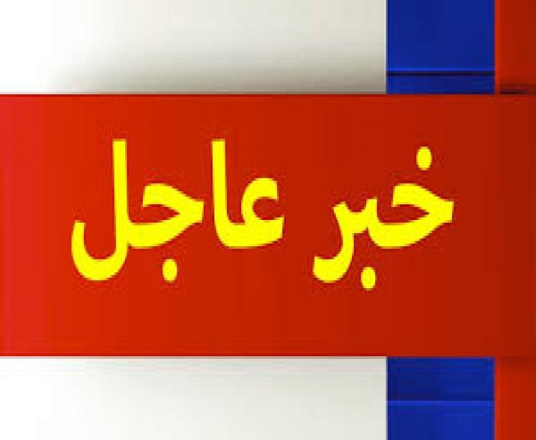 لجنة الاستئنافات تقبل استئناف حي الوادي ضد الهلال شكلا وتعيده للجنة المسابقات