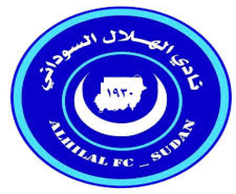 نادي الهلال يتعاقد مع شركة عالمية متخصصة في التحليل الرياضي