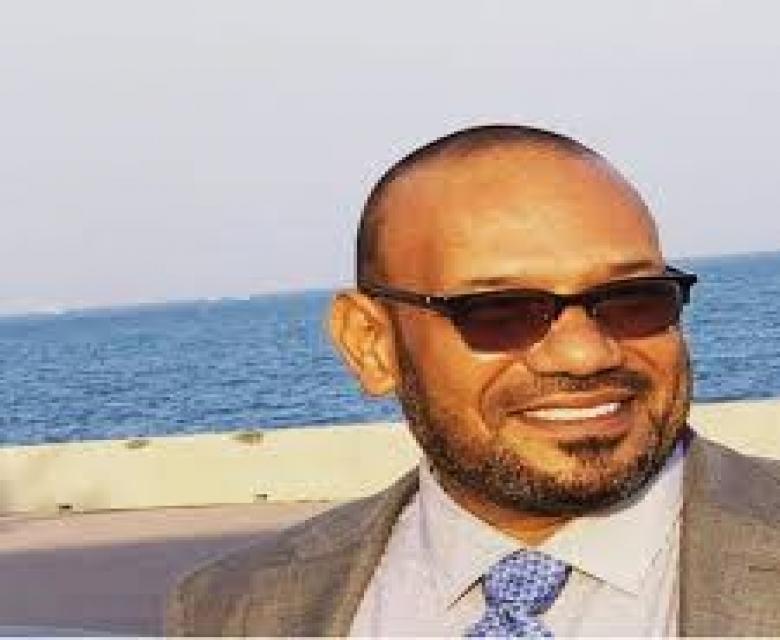 حازم يعتذر عن العمل في اللجنة المعينة للمريخ